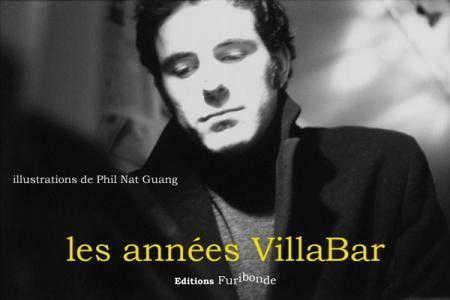 Les années VillaBar