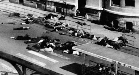 26 mars 1962
