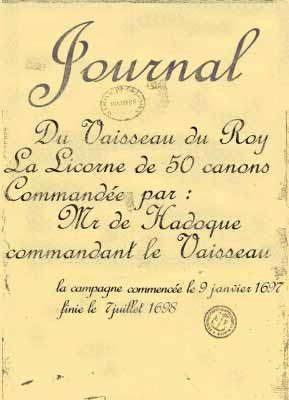 journal hadoque.jpg