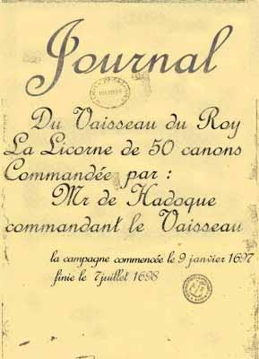 journal hadoque.jpg
