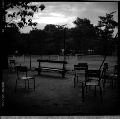 luco tennis.jpg