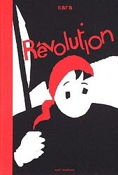 sara-revolution_5817634-5817634.png