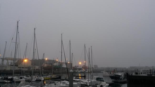 Le port des Sables.jpg
