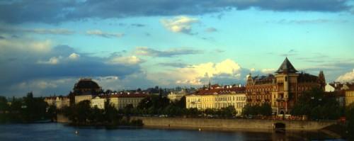 Prague, du pont.jpg