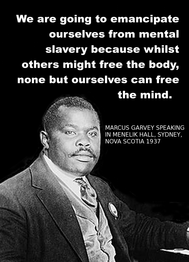emancipate-ourselves-from-mental-slavery-big-text1.jpg