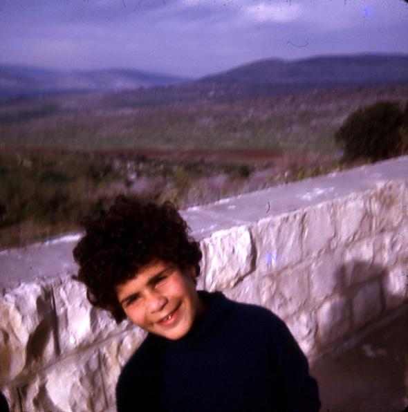 1974.Israel.Enfant.jpg