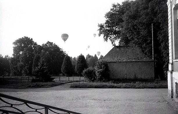1982.PontHus.Mongolfières2.jpg