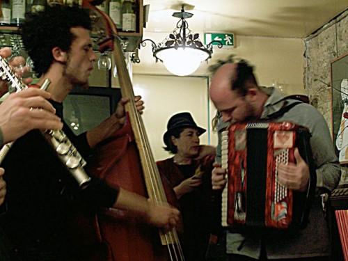 César, Maurizio, Marie au f.jpg