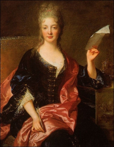 francois-de-troy-portrait-elisabeth-jacquet-de-la-guerre.jpg