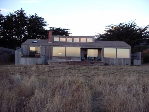 Sea Ranch House.jpg