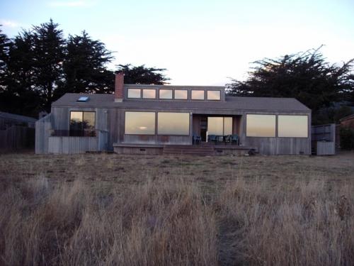 Sea Ranch House.jpg