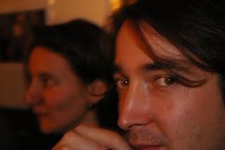 Karim-Pierre Maalej-Miles Yufitran et Ozanne Sommertag.jpg