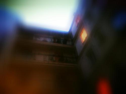 balcons du soir.jpg