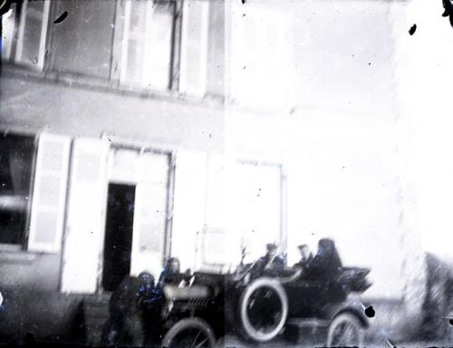 L'automobileBD.jpg