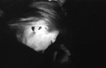 Siobhan Hollow par Sara.jpg