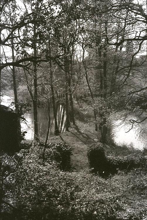 1974.LaGrostièreLe parc355.jpg