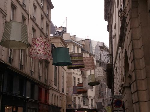 rue du mail 2janv 2013.jpg