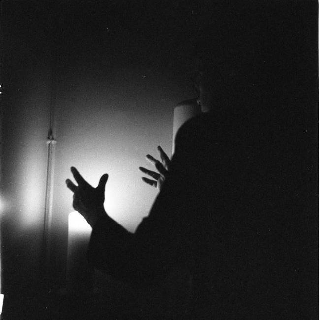 Ed.MMIX.La nuit, la guer153.jpg