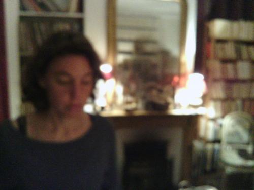 Jürgen Chêne, Edith de CL, Cornulier-Lucinière, AlmaSoror, Stella Mar, mystique, art, reconstitution