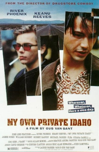 my_own_private_idaho.jpg