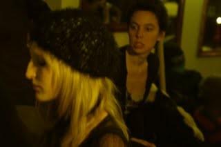 Isa.Ferrier.Lilas+Vene.jpg