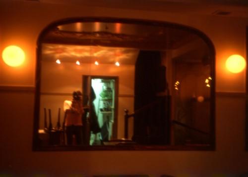 miroir-boules-1.jpg