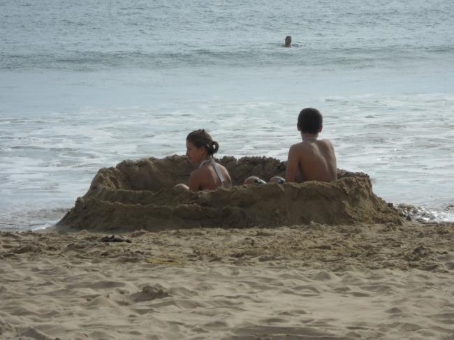 sables d'olonne,sables de septembre,mavra nicolaïevna novogrochneïeva,mouettes,plages,olonne