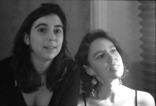 Olivia et Edith.jpg