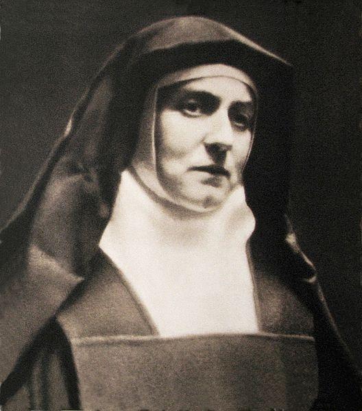 Edith_Stein_ca._1938-1939.jpg
