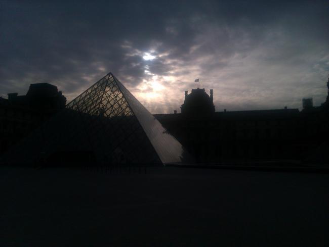 Egypte de France.jpg