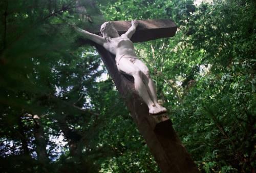 Miserere, Allegri, Sara, Sainte Thérèse, extase, Sainte Thérèse d'Avila, Sainte Thérèse de Lisieux, Cambridge, King's Choir,