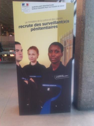 Novemb 2010, gare Montparnasse.jpg