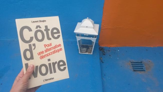 laurent gbagbo,exil parisien,houphouët-boigny,côte-d'ivoire,p.d.c.i.,affaire sanwi,affaire gnagbé,complot de février 1982,légalité,démocratie