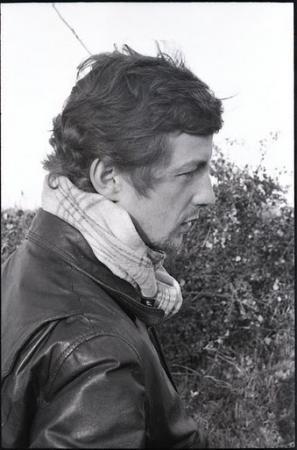 Paul de Cornulier