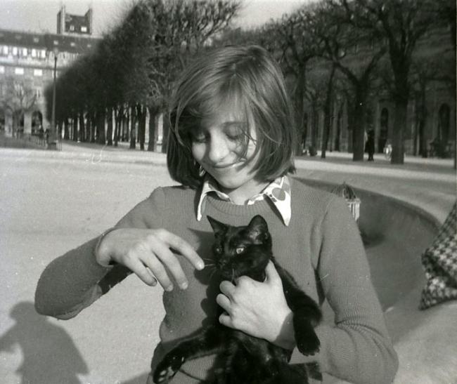 1974.Nathalène+Tovaritch324.jpg