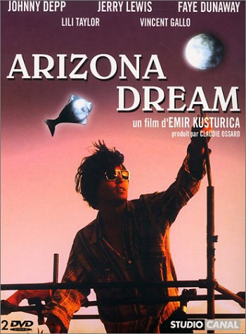 arizona_dream_affiche.jpg