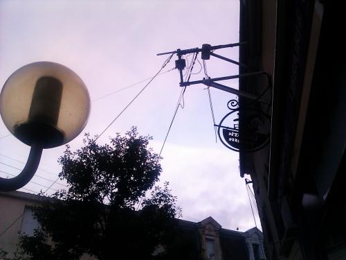 Détail, juillet 2011.jpg