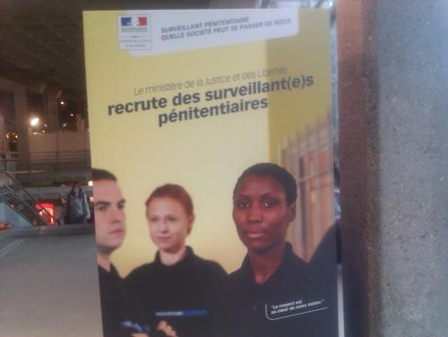 Nov 2010 affiche gare montparnasse.jpg