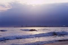 Nuages sur la mer.jpg