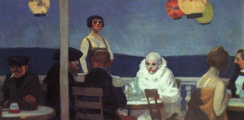 Soir Bleu Edward Hopper.jpg