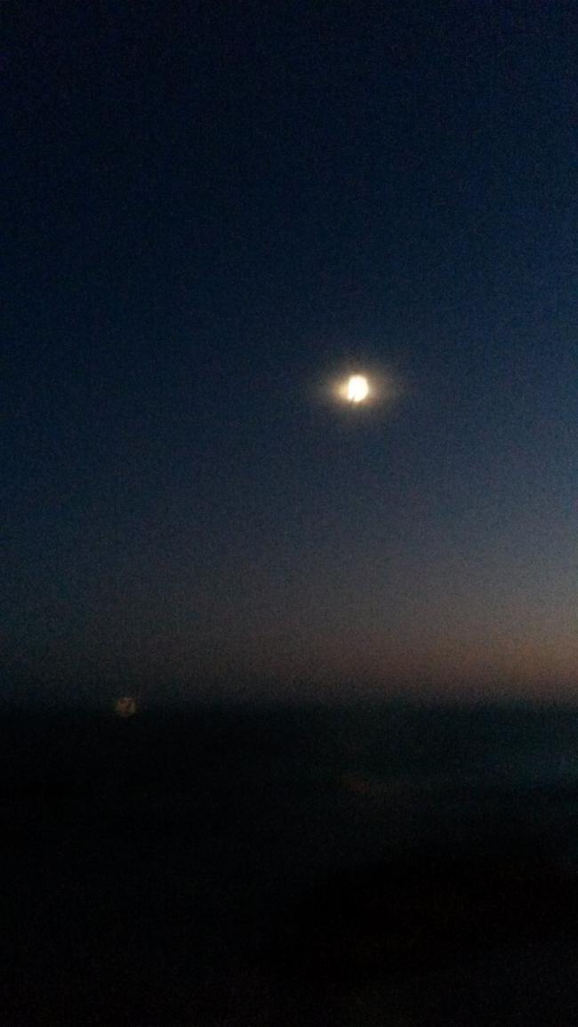 Lune sur lune.jpg
