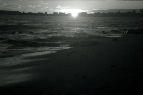 2010.Août.coucherdesoleil1.jpg