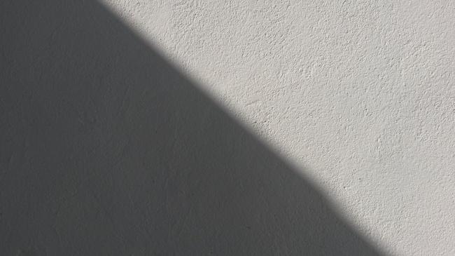 Patio_I[1].jpg