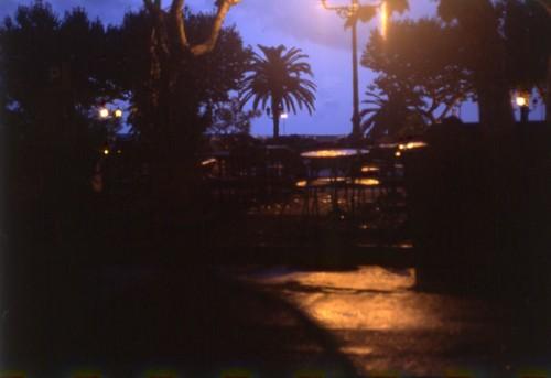 Bastia de nuit.jpg