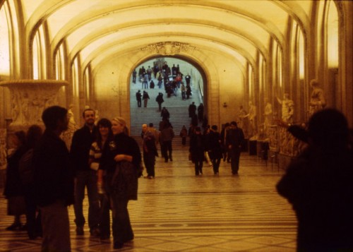 Louvre VsSamothrace.jpg
