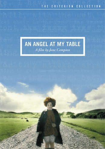 an-angel-at-my-table1.jpg
