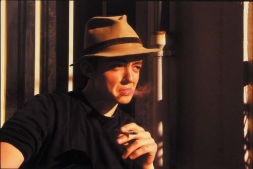 Sam chapeau cigarette.jpg