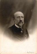 Paul Rougnon, musique, musicien