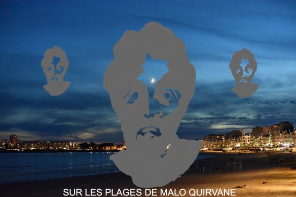 03082019 Les Sables nuit1 copie.png