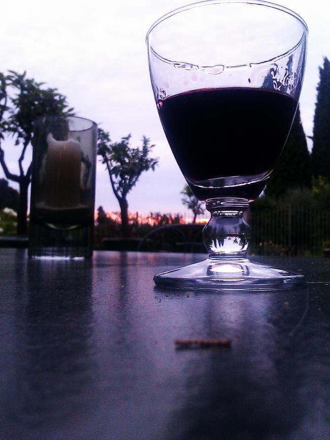 VinoSunset.jpg